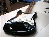 LOTUS Electric Guitar STRATOCASTER